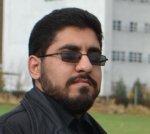 Mohammad Hemami