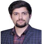 Amin Ghaderi