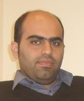 Jamal Amani Rad