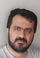 Sajjad Khaleqi